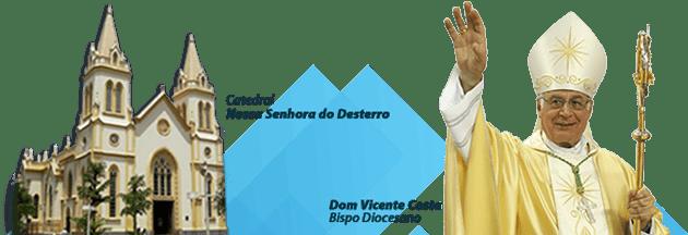 Diocese de Jundiaí